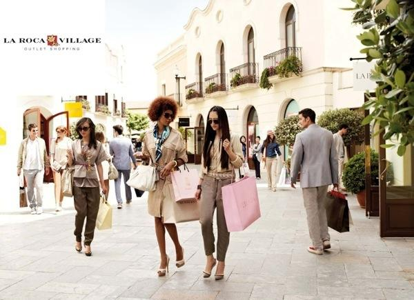 shopping-v-barselone_4