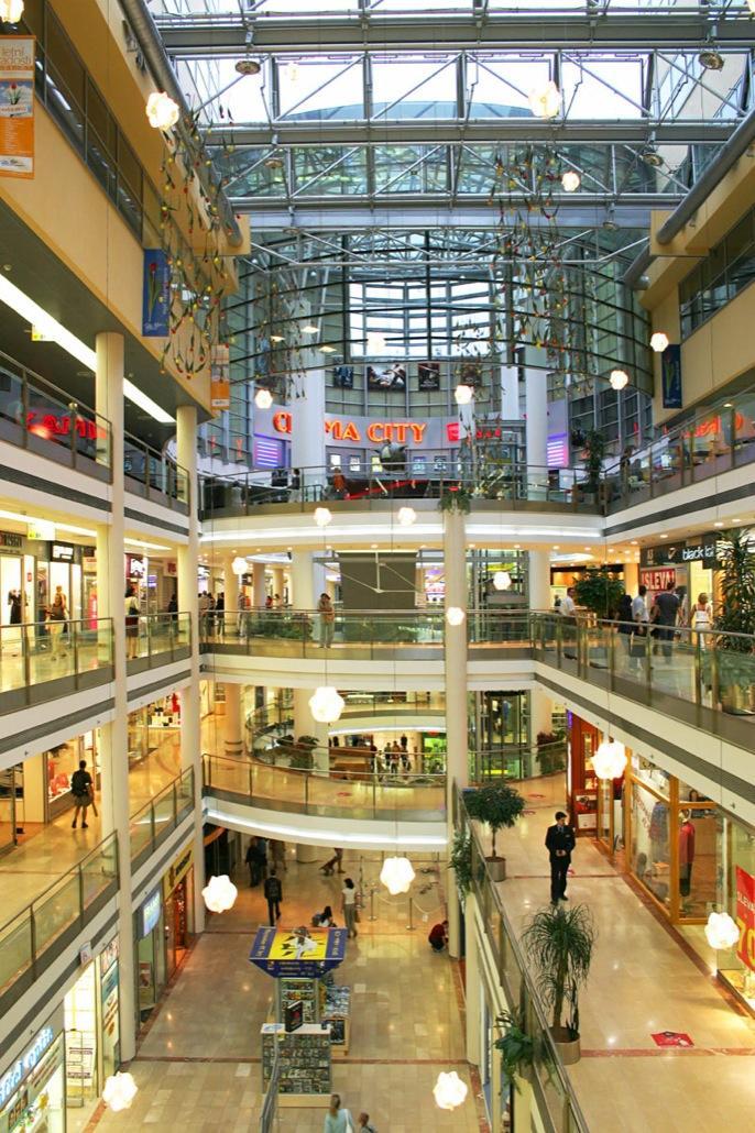 shopping_prg_3