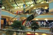 Al-Raha Mall