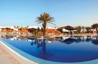 Seabel Rym Beach Djerba 4