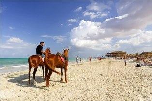 Остров Джерба — Djerba Island
