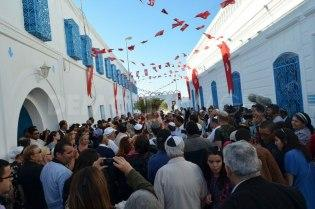 Синагога Эл-Гриба