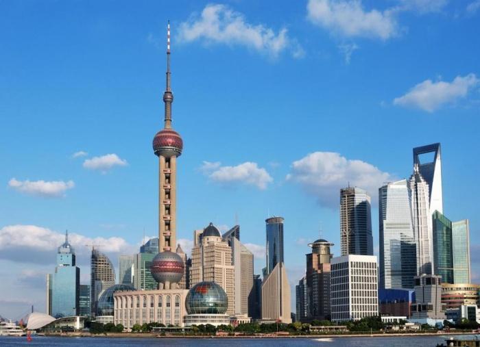 Панорама Шанхая.jpg