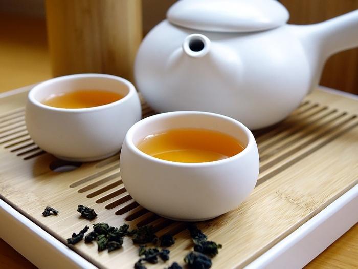 Китайский чай.jpg