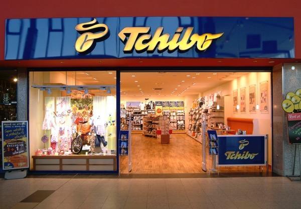 sklep-tchibo