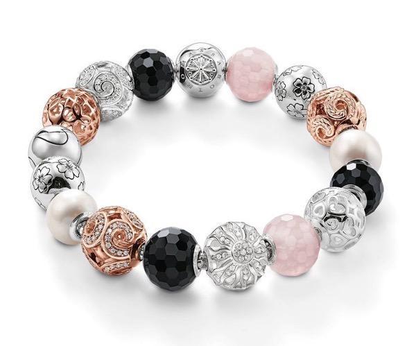 thomas-sabo-karma-bracelet2