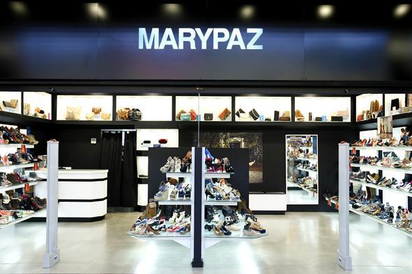 Marypaz en Tarragona.jpg