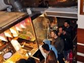 Istiklal-Caddesi-Stambul-Cafe
