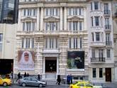 Istiklal-Caddesi-Stambul-Musei-Pera