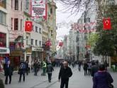 Istiklal-Caddesi-Stambul-11