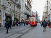 Istiklal-Caddesi-Stambul-2