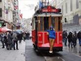 Istiklal-Caddesi-Stambul-6