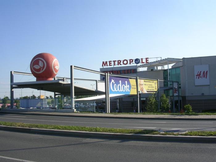 Metropole_Zličín,_od_metra
