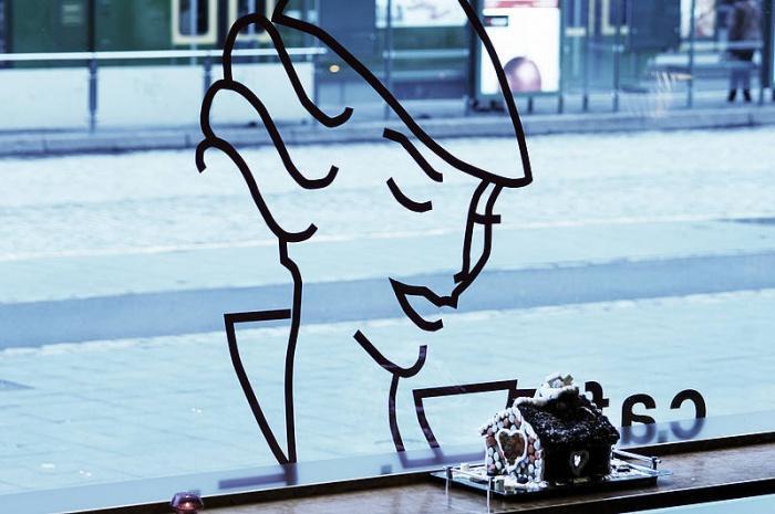 Кафе в Хельсинки в Финландии.jpg