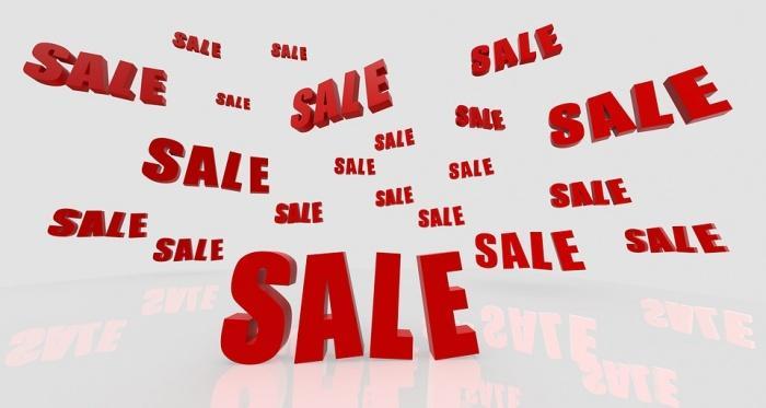 Распродажи в Хельсинки.jpg