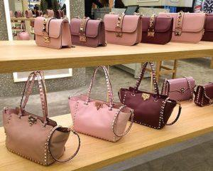 Шоппинг в Италии, шопинг со стилистом - Мария Красильникова