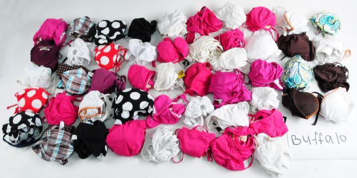 Одежда оптом в Геленджике