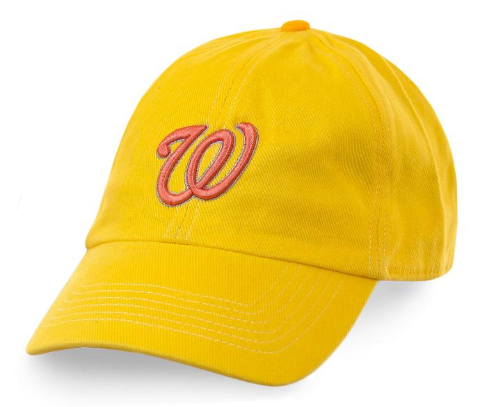 Купить кепки в Туапсе