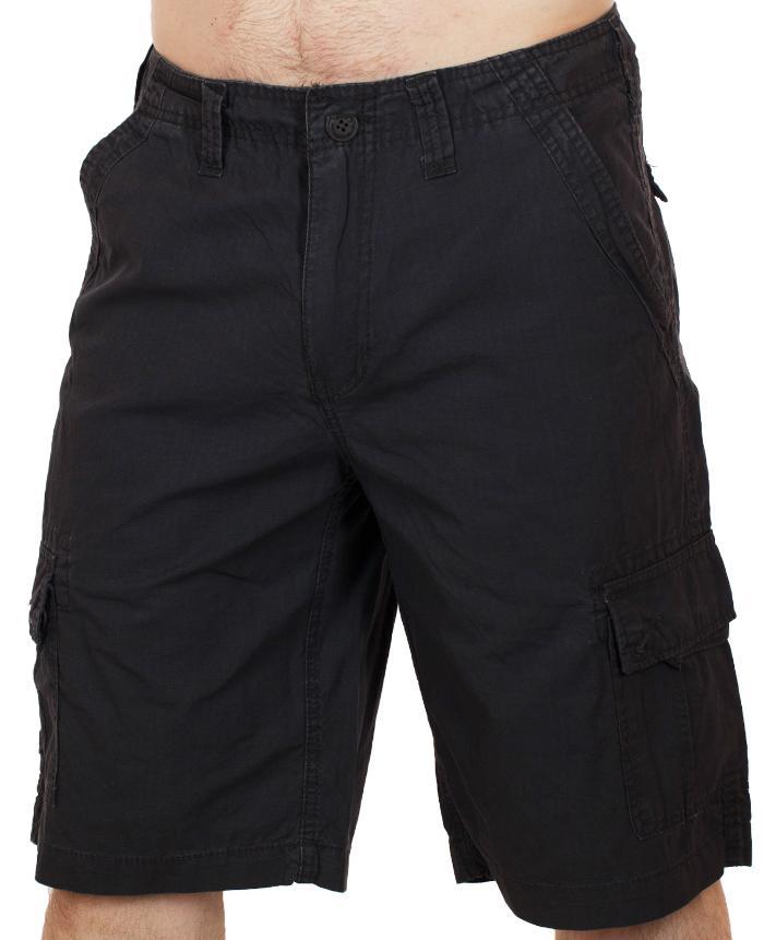 Мужские шорты купить в Геленджике