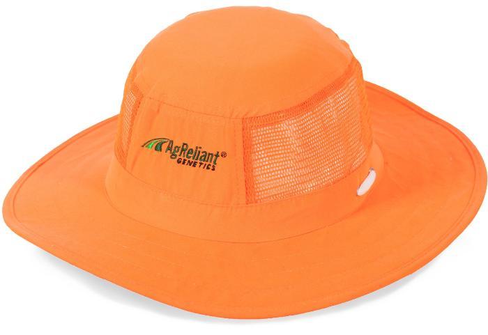 Летние шляпы купить в Геленджике