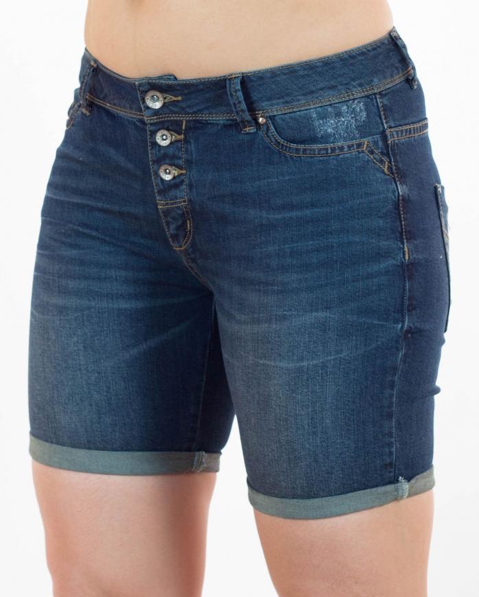 Женские шорты купить в Геленджике