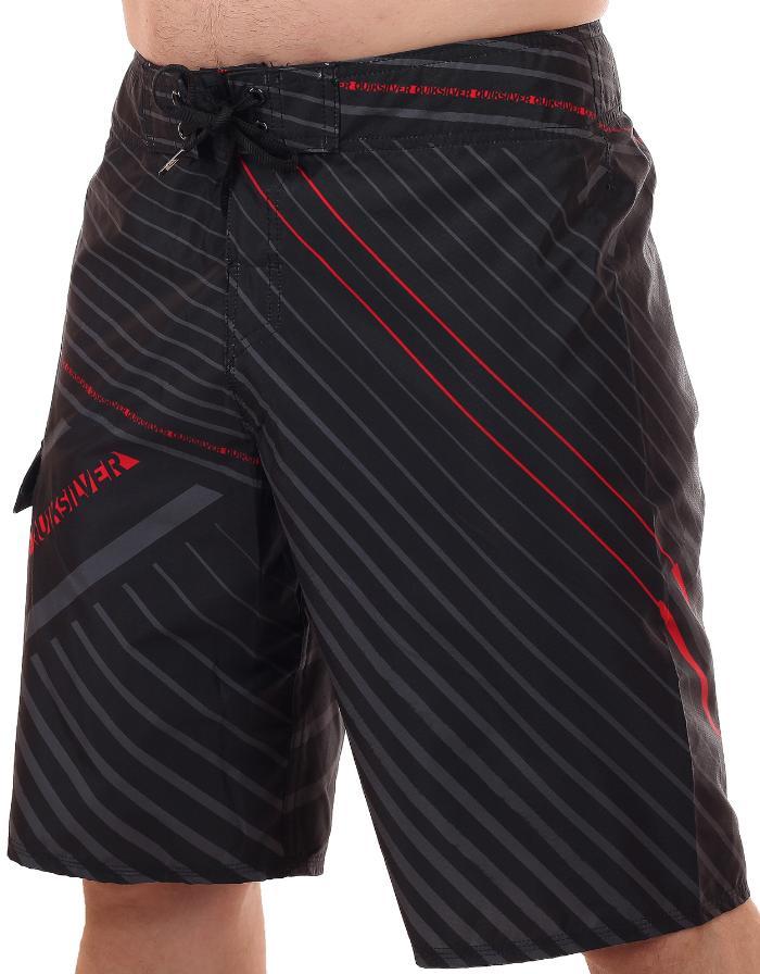 Купить в Геленджике мужские шорты