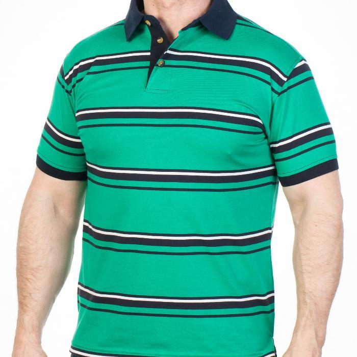 Мужские футболки купить в Геленджике