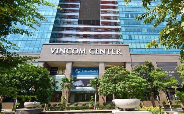 vincom-center
