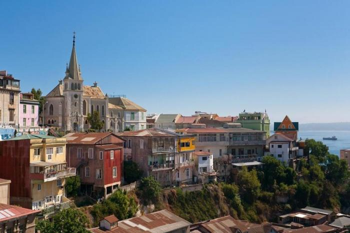 Панорама Вальпараисо.jpg