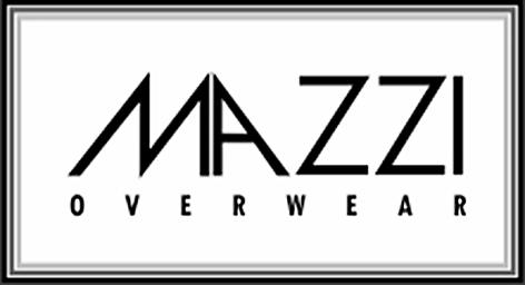 Mazzi Overwear Outlet Store