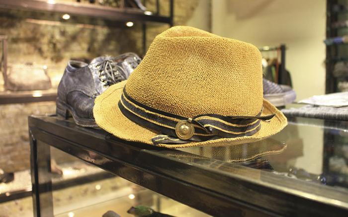 shopping-venezia