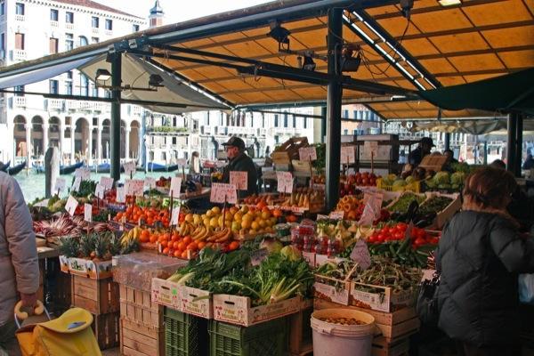 rialto-fruit-veg-market