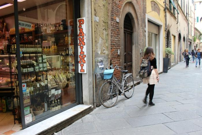 lucca IMG_2319