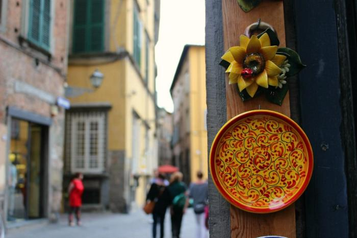 lucca 1 IMG_2344 800