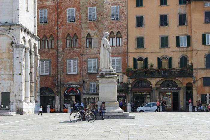 lucca IMG_2269