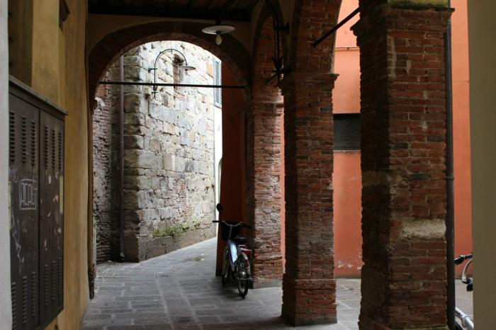 lucca IMG_2310