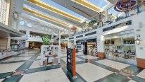 Торговый центр Аркадия в Варшаве