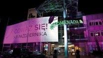 Галерея Promenada