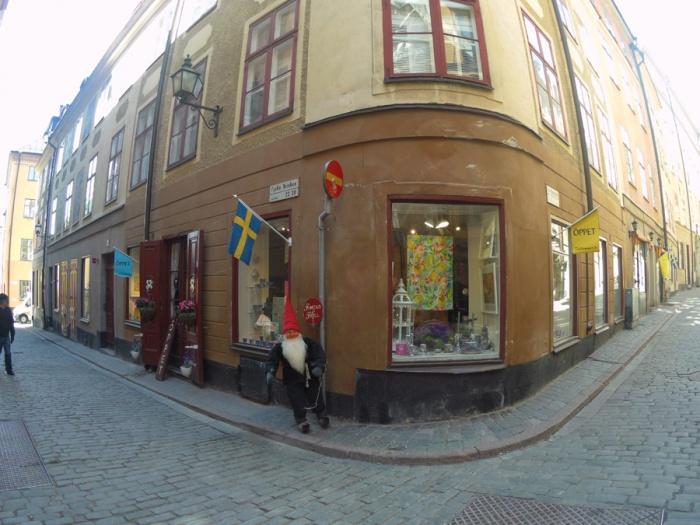Магазины Стокгольма.JPG