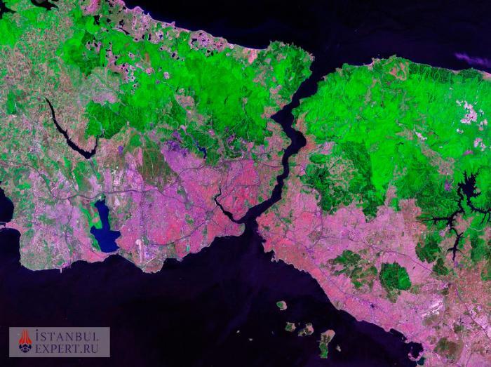 стамбул блог, г Стамбул, азиатская часть Стамбула, азиатская часть Стамбула достопримечательности, карта азиатской части стамбула, европейская и азиатская части стамбула, стамбул азиатская часть районы, стамбул азиатская часть население, стамбул анатолийская часть, стамбул, турция, стамбул эксперт, истанбул эксперт, истамбул эксперт, истамбул, истанбул, istanbul, istanbulexpert, istanbul expert, istanbulexpert.ru, turkey, turkiye, стамбулэксперт ру, истанбулэксперт ру