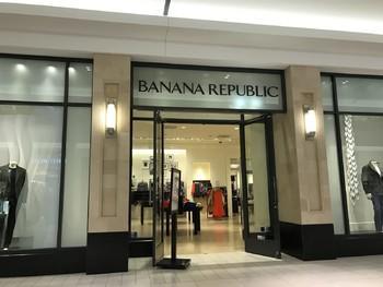 Искусство шоппинга в Нью-Йорке