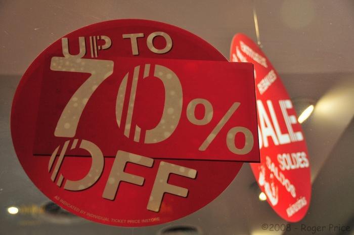 Sales in Madrid.jpg