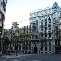 Barrio-de-Salamanca