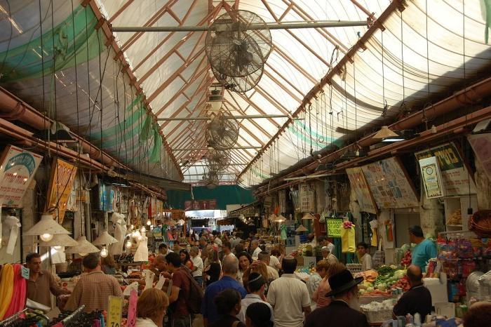Рынок Махане Иегуда.JPG