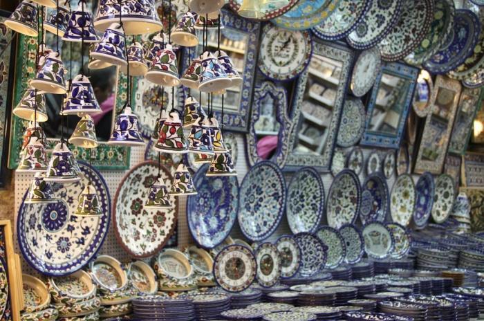 Сувениры из Иерусалима.jpg