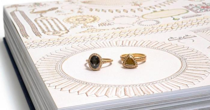 Ophir jewelry jerusalem.jpg