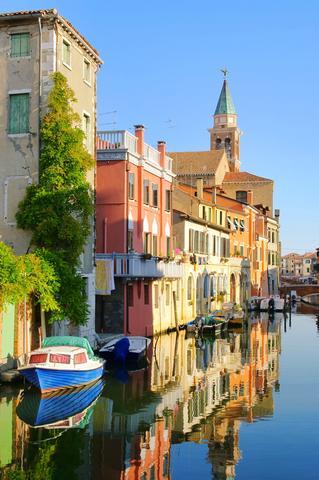 http://www.dreamstime.com/stock-photo-chioggia-image23603800