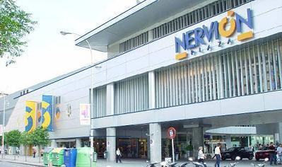 centro_comercial-sevilla