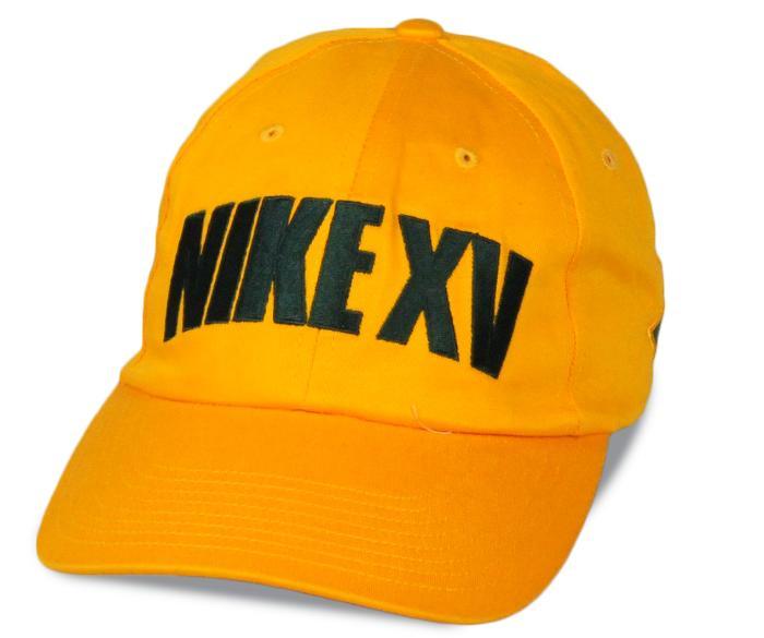Купить кепки в Адлере