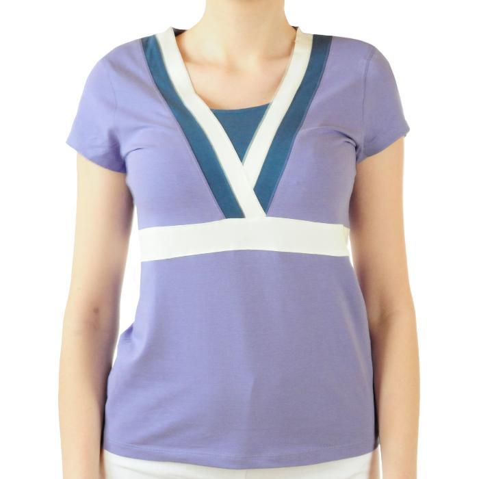 Купить женские футболки в Адлере